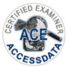 Accessdata Certified Examiner (ACE) in Orlando and Tampa Florida
