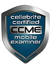 Cellebrite Certified Operator (CCO) in Tampa Florida