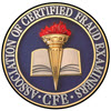 Certified Fraud Examiner (CFE) from the Association of Certified Fraud Examiners (ACFE) in Tampa Florida