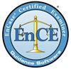 EnCase Certified Examiner (EnCE) in Tampa FLorida